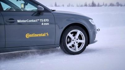 2020-Continental-WinterContact-TS-870- (5)