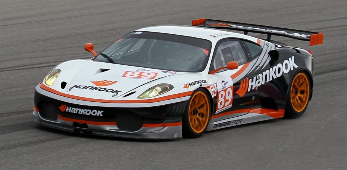 20200312_Hankook_is_partner_of_the_largest_motorsport_championship_in_the_world_2