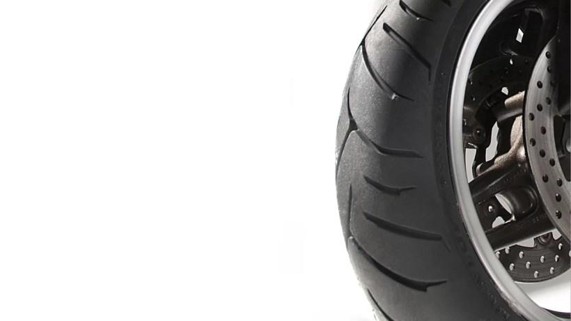 Dunlop-ScootSmart