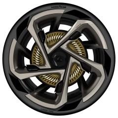 lexus-lf30-electrified-wheel-side