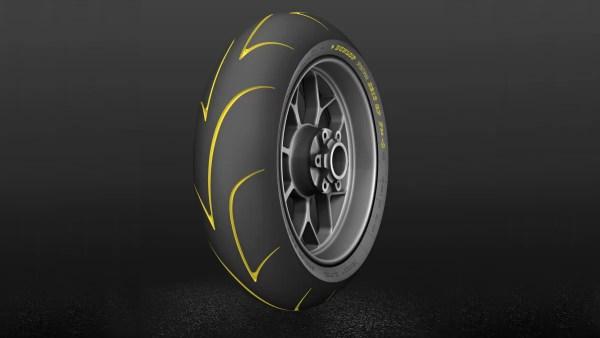motopneu-Dunlop-D213-GP-Pro