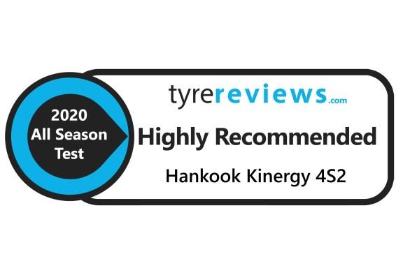 20201208_Hankooks_Kinergy_4S_2_all-season_tyres_prove_to_be_award-winning_once_again_4