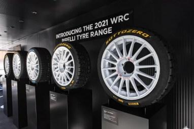 Pirelli WRC 2021_02