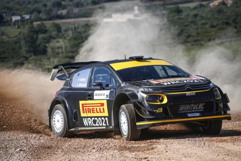 Pirelli WRC 2021_03