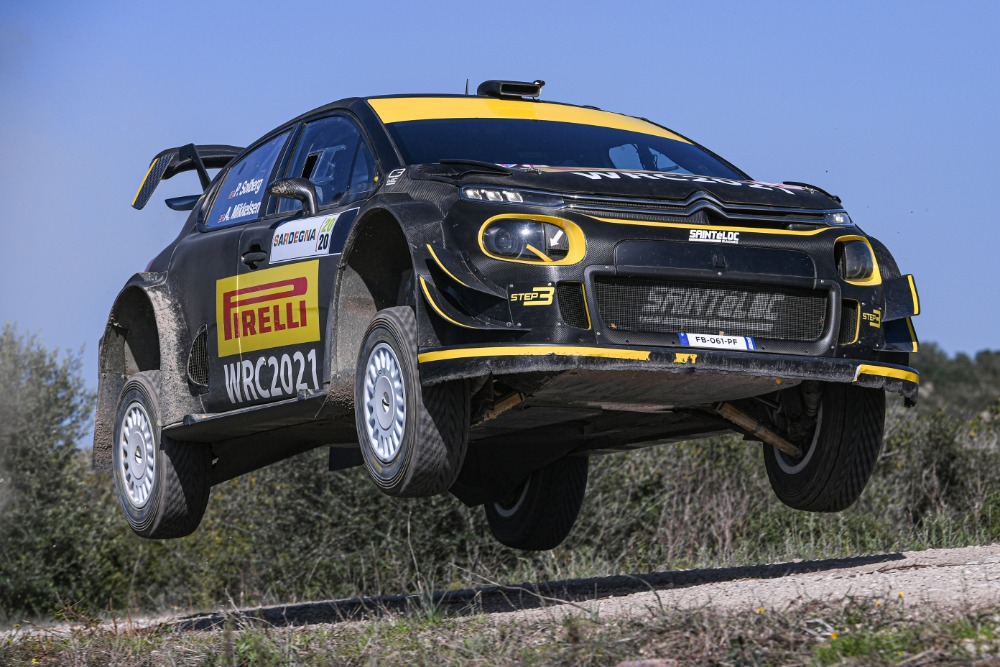 Pirelli WRC 2021_05
