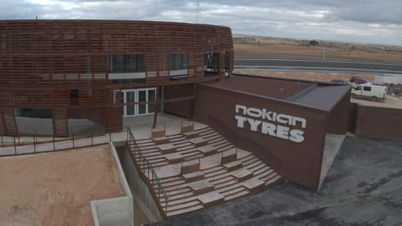 Nokian_Tyres_Spain_Test_Center_18022021_07