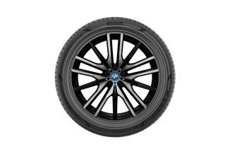 BMW_X5_xDrive45e-pneu-Pirelli_P_Zero-FSC- (3)