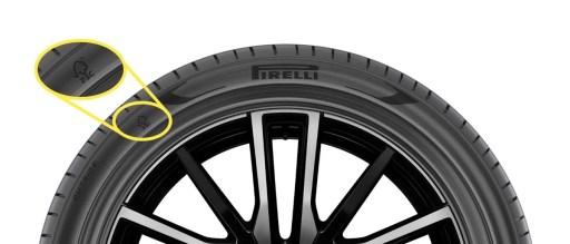 BMW_X5_xDrive45e-pneu-Pirelli_P_Zero-FSC- (4)