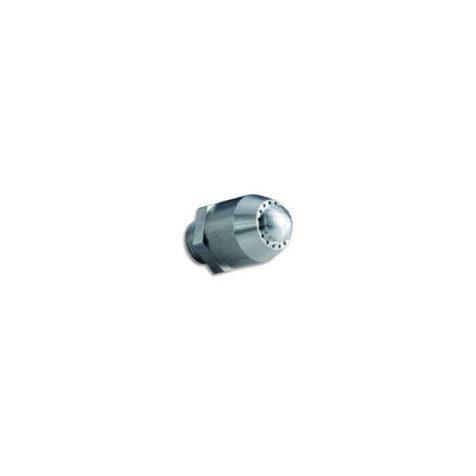 pneumatic nozzles