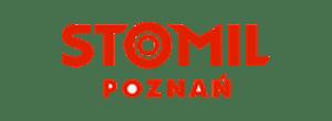Stomil Poznan 1