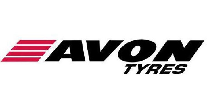avon_tyres