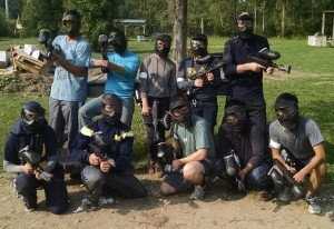 Paintball_Group_Masks