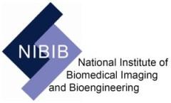 NIBIB