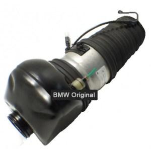 Задний правый пневмобаллон BMW 7 G12