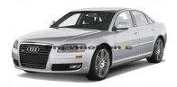 Audi A8 D3 4E (2003-2011)