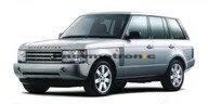 Range Rover (L322) 2003-2009