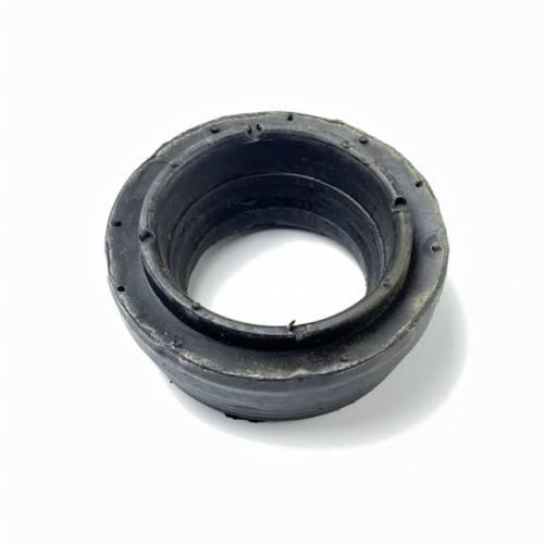 Нижнее опорное кольцо пневмобаллона Mercedes-Benz W220/W221 S-class