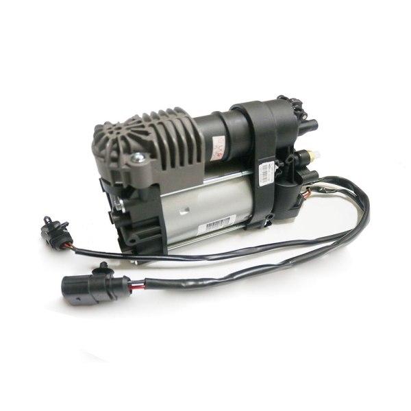Ремкомплект компрессора пневмоподвески Continental