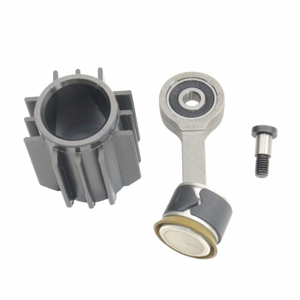 Ремкомплект компрессора hitachi Land Rover Range