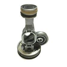 Поршень компрессора АМК пневмоподвески Mercedes/Land Rover/Range Rover