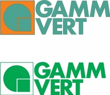 vert vector free ai svg and eps