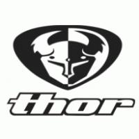 Botas Thor Quadrant