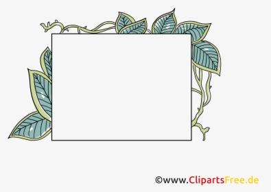 Cliparts Cadres Bordures Gratuits Bordure Cadre Hd Png Download Transparent Png Image Pngitem