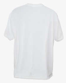 Plain White T Shirt Png Front And Back