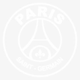 psg logo png transparent png