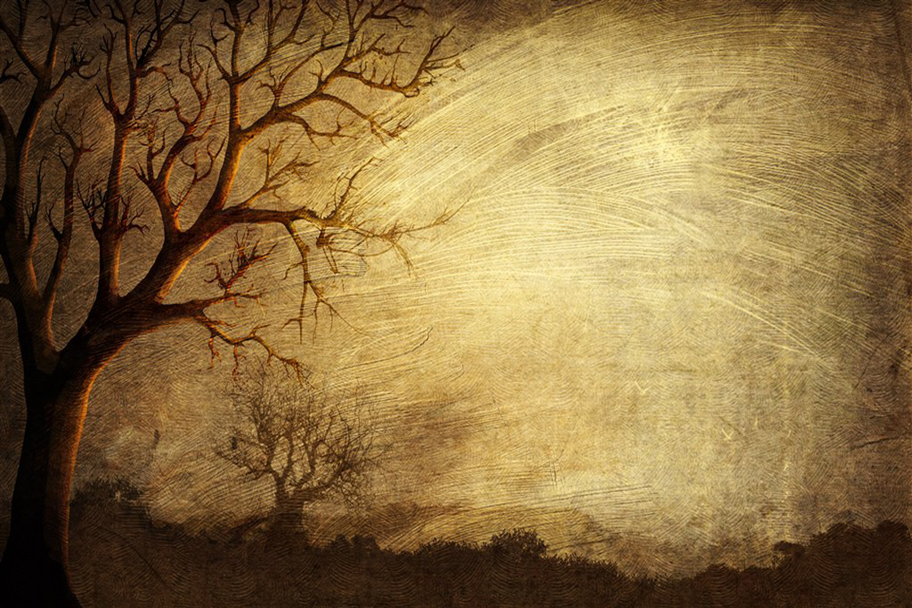 Sad Background Photos Sad Background Vectors And PSD Files For Free Download Pngtree