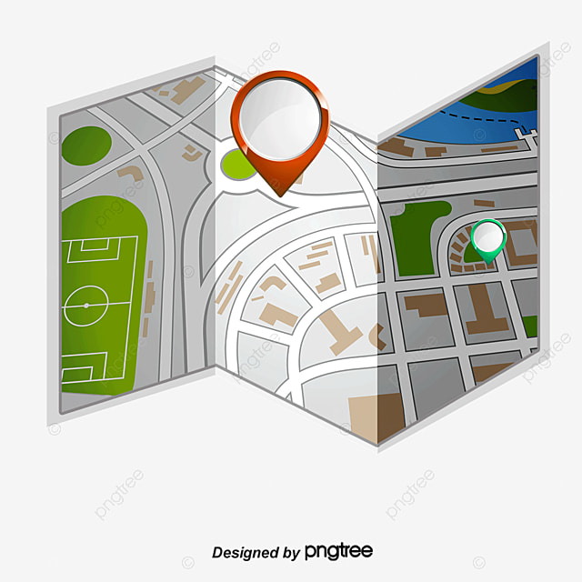 Location Map  Push Button  Help PNG and Vector for Free Download location map  Push Button  Help PNG and Vector