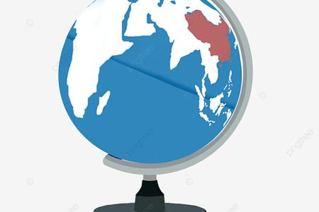 World geography map continents path decorations pictures full best of world geography map exercises eduteach co continents of the world matching world geography map exercises beautiful world map geography activities gumiabroncs Image collections