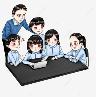 Image result for learning vector
