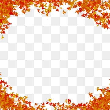 fall leaves png # 3