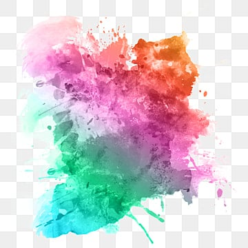 Gradient Smoke PNG Images Vector And PSD Files Free Download On Pngtree