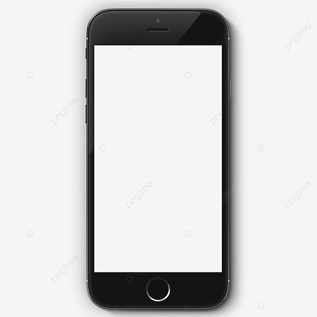 Iphone 8 Png Vector PSD And Clipart With Transparent Background For Free Download Pngtree
