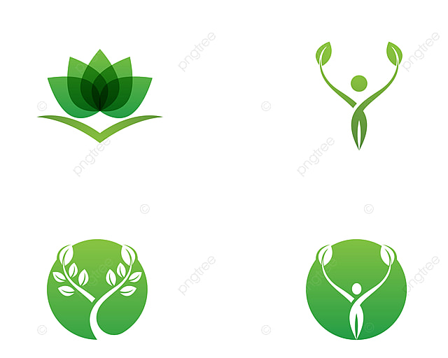 https pngtree com freepng green leaf ecology nature element vector icon 3626126 html
