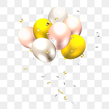 Confetti Png Vectors PSD And Clipart For Free Download
