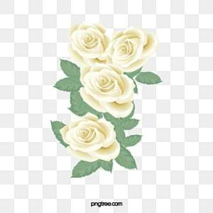 White Flower PNG Images   Vectors and PSD Files   Free Download on     flower  Flower Clipart  White Flower  White PNG Image and Clipart