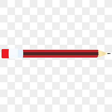 Hand Writing PNG Images Vectors And PSD Files Free