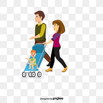 Download Mom And Dad Png, Vector, PSD, and Clipart With Transparent ...