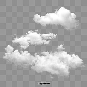 Cloud PNG Images Download 39653 PNG Resources With