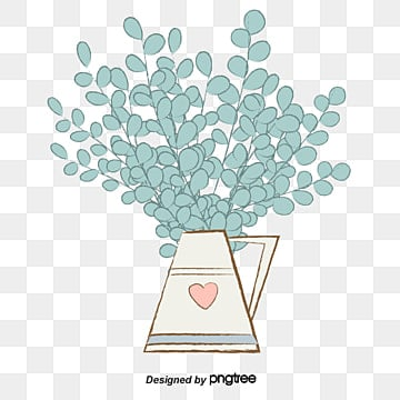 Vase PNG Images Vectors And PSD Files Free Download On Pngtree