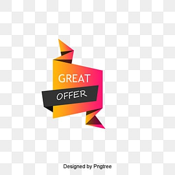Offer Tag PNG Images | Vectors and PSD Files | Free ...