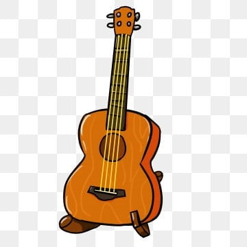 Ukulele Png Images Vector And Psd Files Free Download On Pngtree