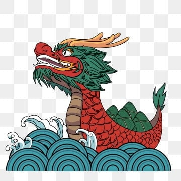 Dragon Png Images Vector And Psd Files Free Download On