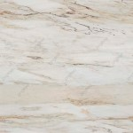 Marble Tiles Png Images Vector And Psd Files Free Download On Pngtree