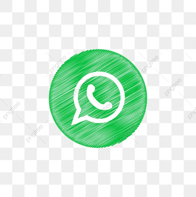 Whatsapp Emoji PNG Images | Vector and PSD Files | Free Download ...