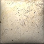 Beige Marble Texture 3d In Hd Premium Marble Marble Beige Free Png And Vector With Transparent Background For Free Download