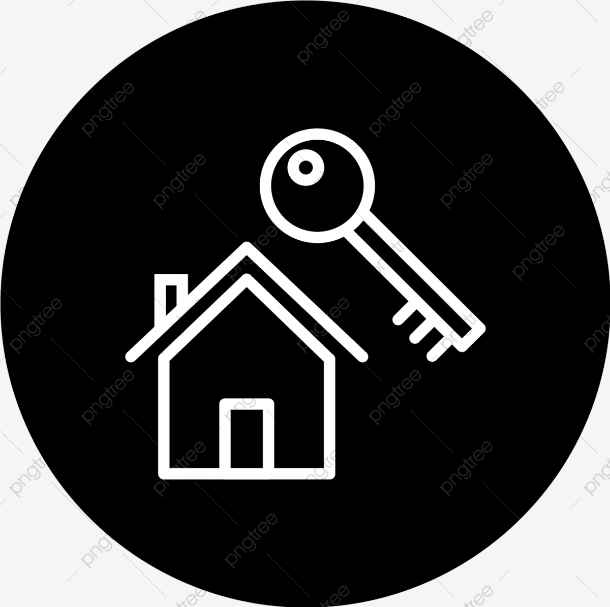 House Key Png Vector Psd And Clipart With Transparent Background For Free Download Pngtree